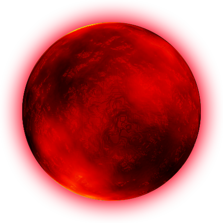 Eclipse clipart blue red moon. Free cliparts download clip