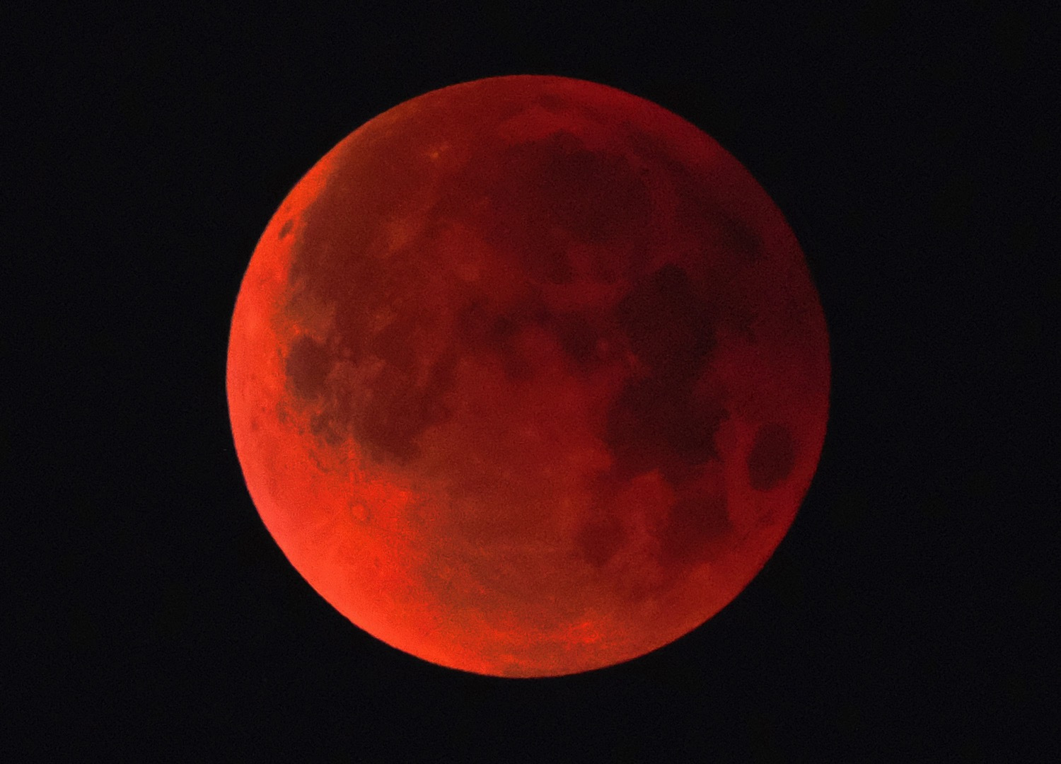 Eclipse clipart blue red moon. Check out these gorgeous