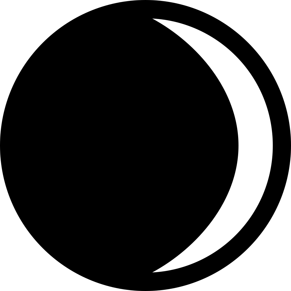 Eclipse clipart svg. Png icon free download