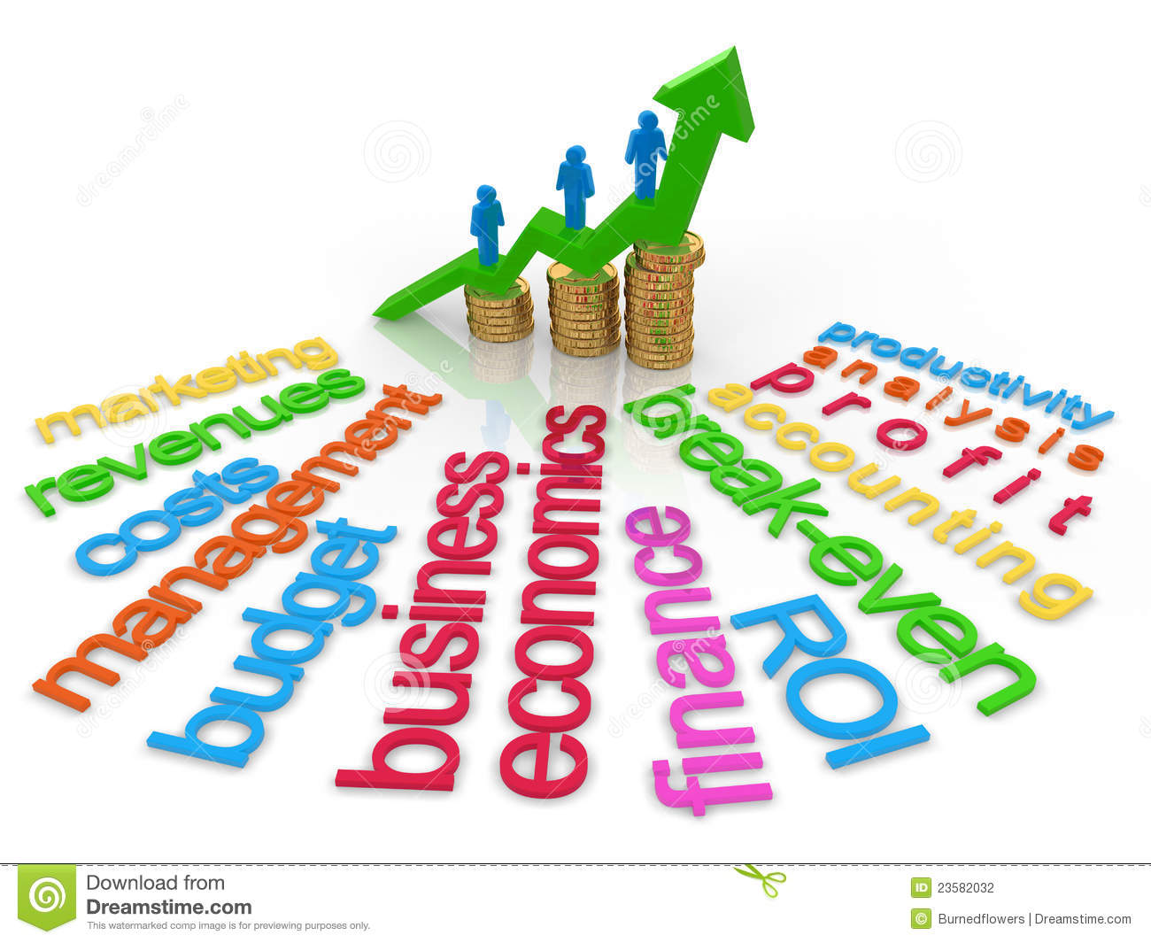 Economics clipart managerial economics. Businesss and coursework academic