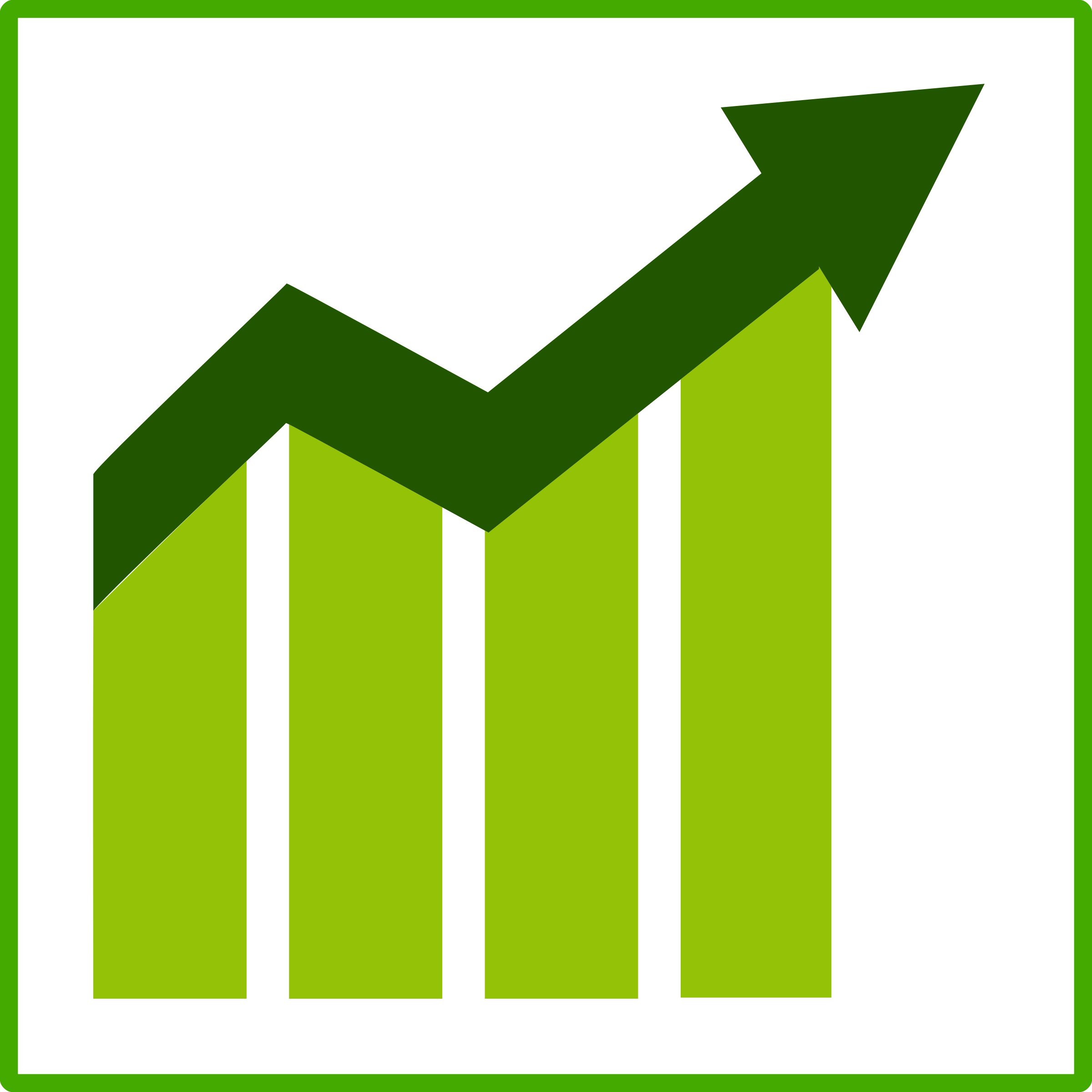 Growth clipart animated. Free economic development cliparts