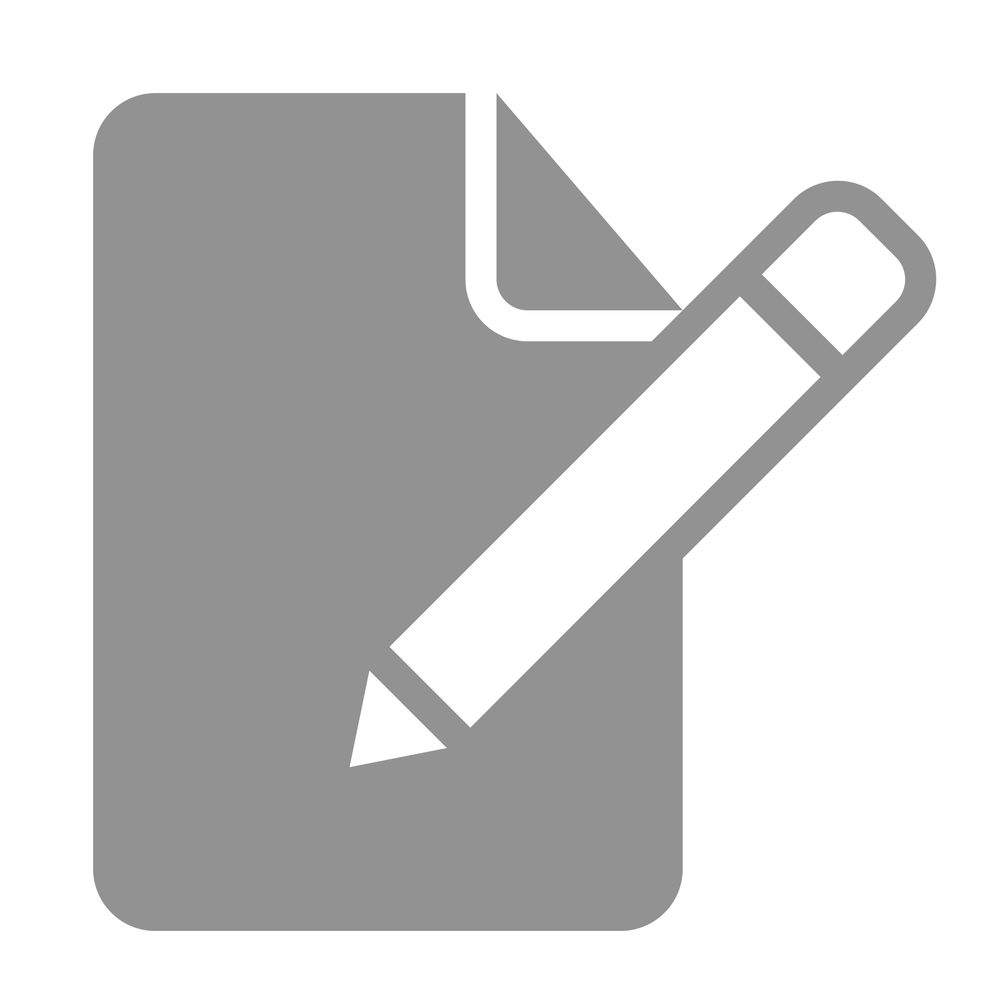 Edit a png file. Wikiversity mooc icon svg