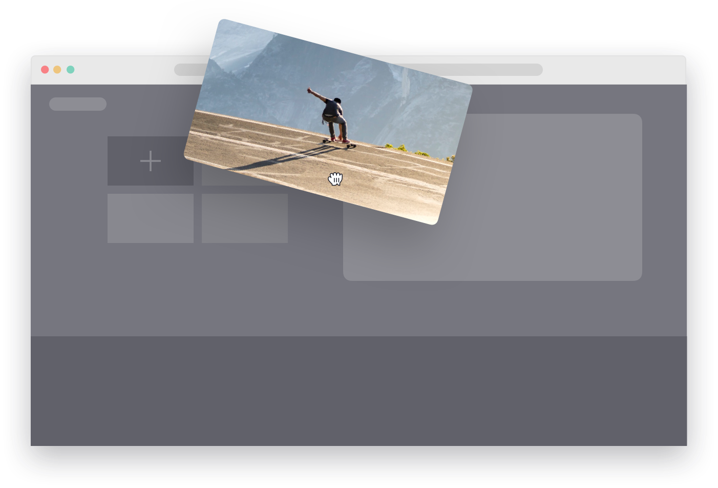 Edit clip video. Online editor free secure