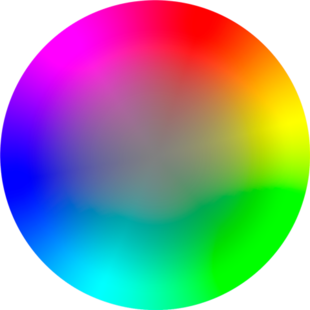 Edit png color. Wiktionary