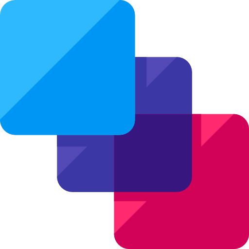 Edit png color. Icon page svg