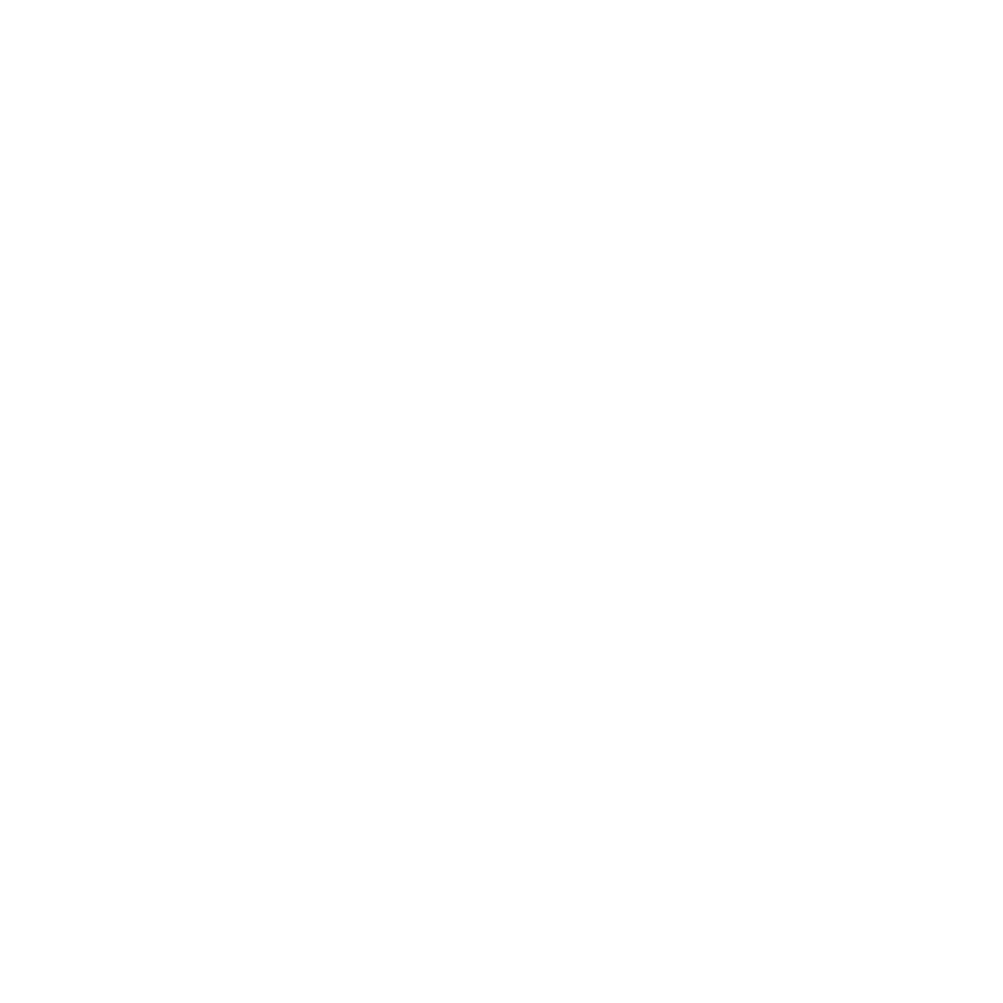 white pencil png #89238725