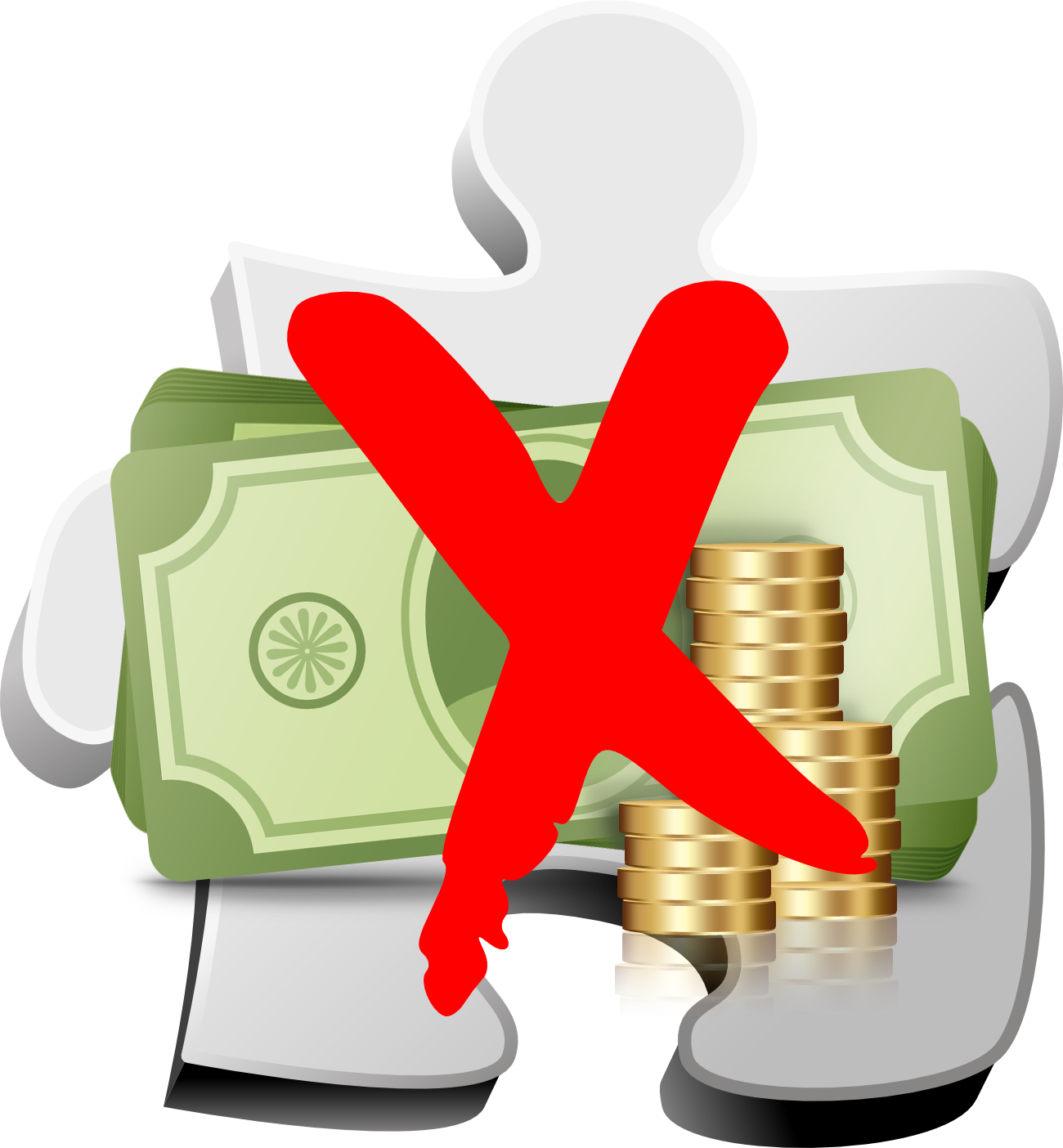 Edit png file without losing transparency. No money for wiki