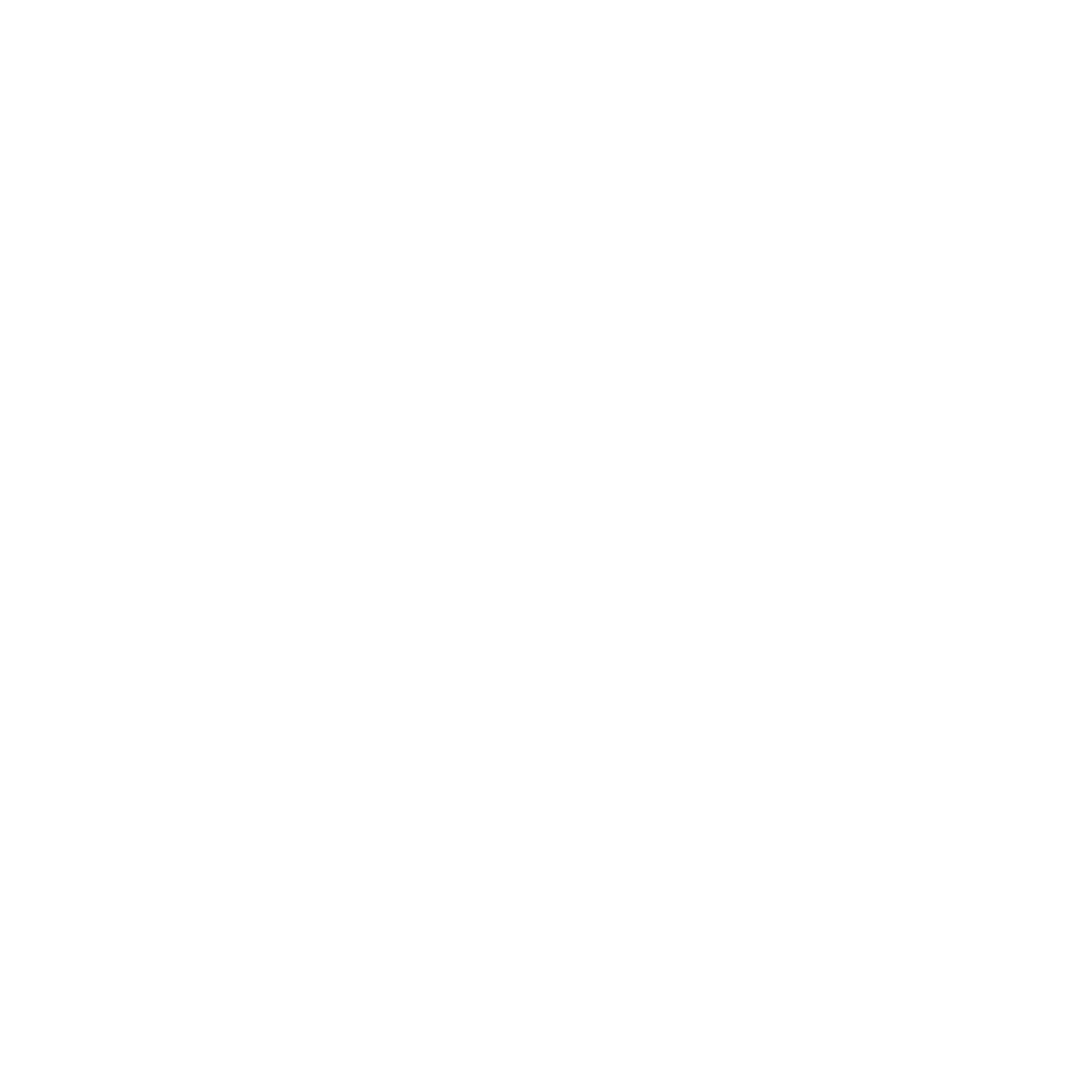 Edit png files. Topaz labs the photographer
