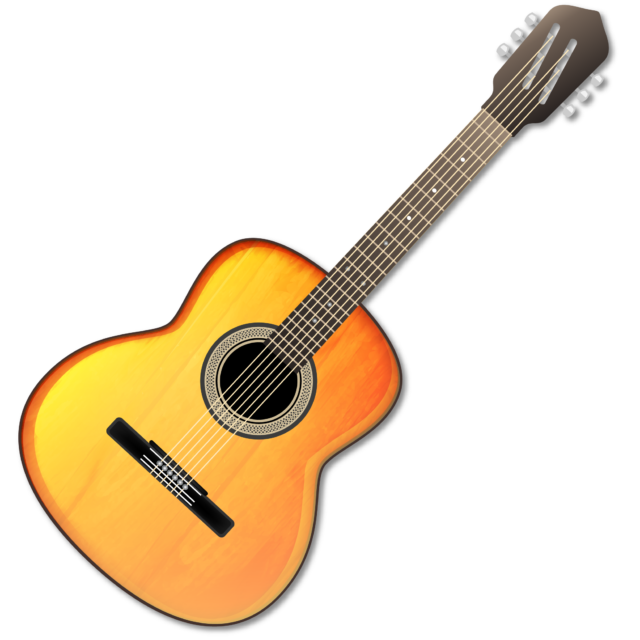 Edit png in photoshop. New editing guitar download