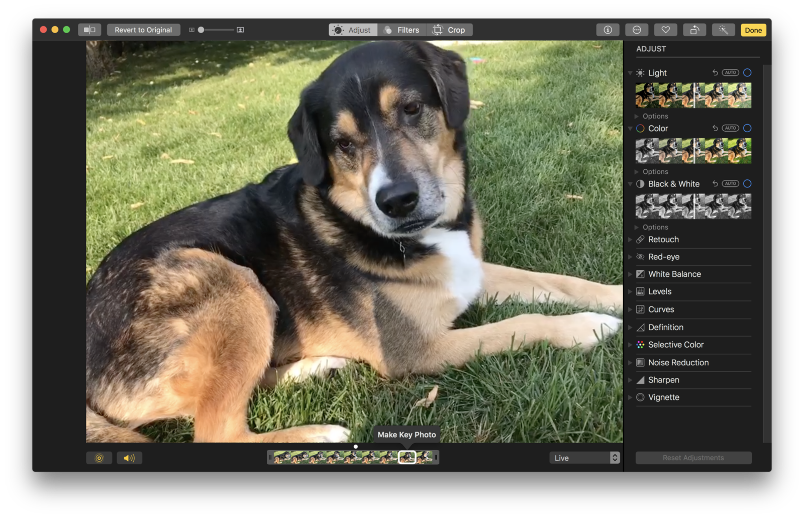 Edit png on mac. What s new in