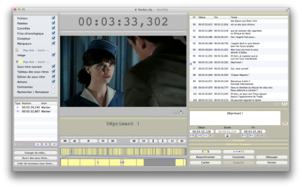 Edit png on mac. Software to subtitles subs