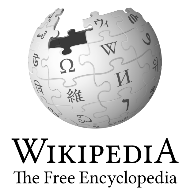 How To Download Wikipedia For Offline Use | 618x620