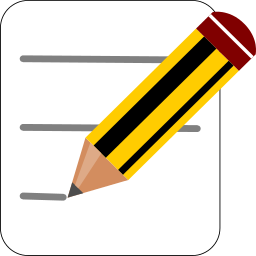 Png image . Edit transparent vector library library