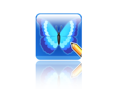 How To Make A On Pixlr Transparent & PNG Clipart Free Download - YA