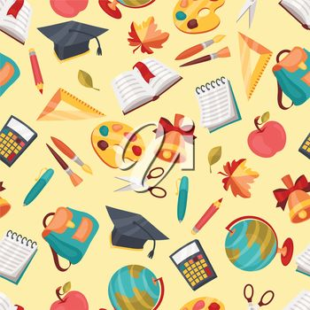 Education clipart. Best images on