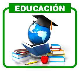 Education clipart business education. Pin by guillermo escobar