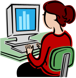 Education clipart business education. Ms smithey s page