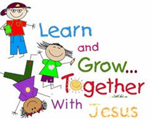 Education clipart religious, Picture #25058 education clipart religious