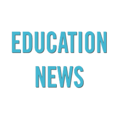 education news png