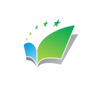 Educational vector book. Download free png education