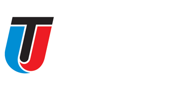 Learning vector technical education. Universal institute
