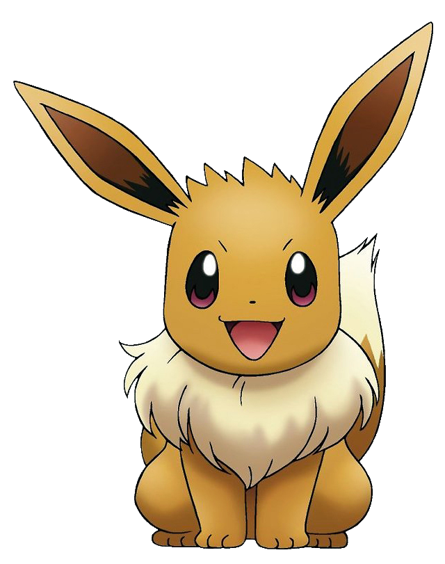 transparent base eevee