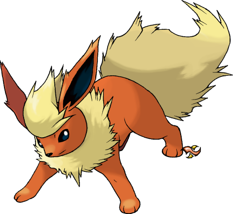 Eevee evolutions png. Who would you rather