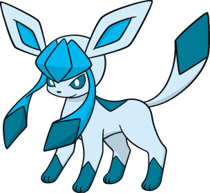 Eeveelutions drawing leafeon. Gaf what s your