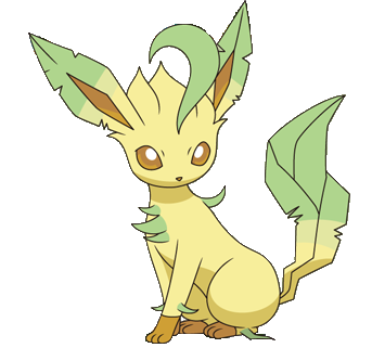 Eeveelution drawing vaporeon. What are the different