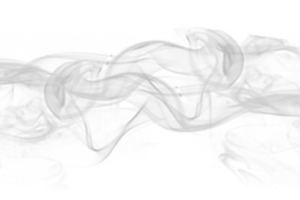 Efectos humo para photoshop png. Image related wallpapers