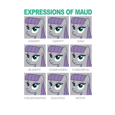 Eg confused png. Equestria daily mlp stuff