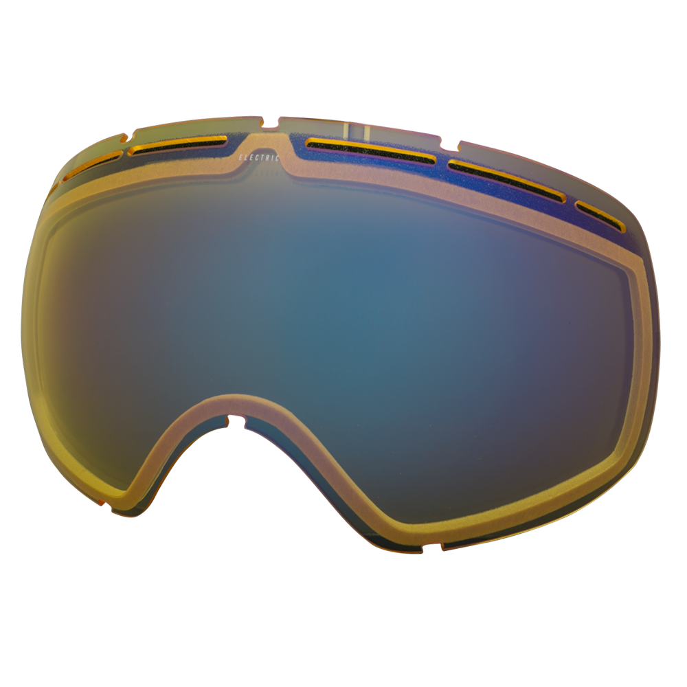 Eg2 png confused. Electric eg snow goggle