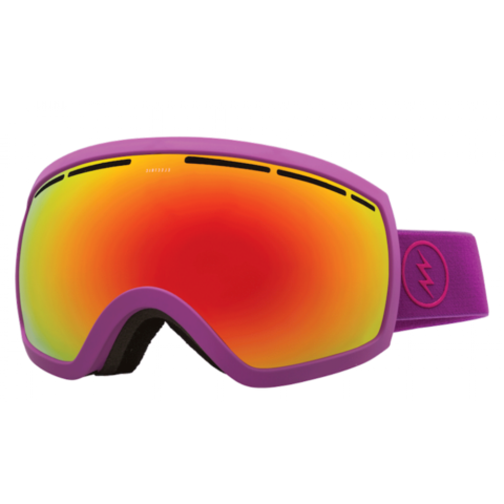 Eg2 png confused. Womens electric goggles best