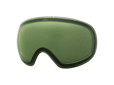 Eg2 png confused. Electric eg goggle snow