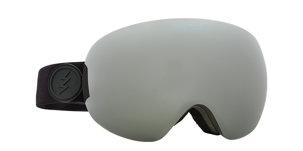 Eg2 png confused. Electric eg goggle
