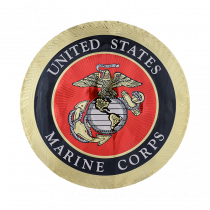 Usmc svg decal. Car window decals and