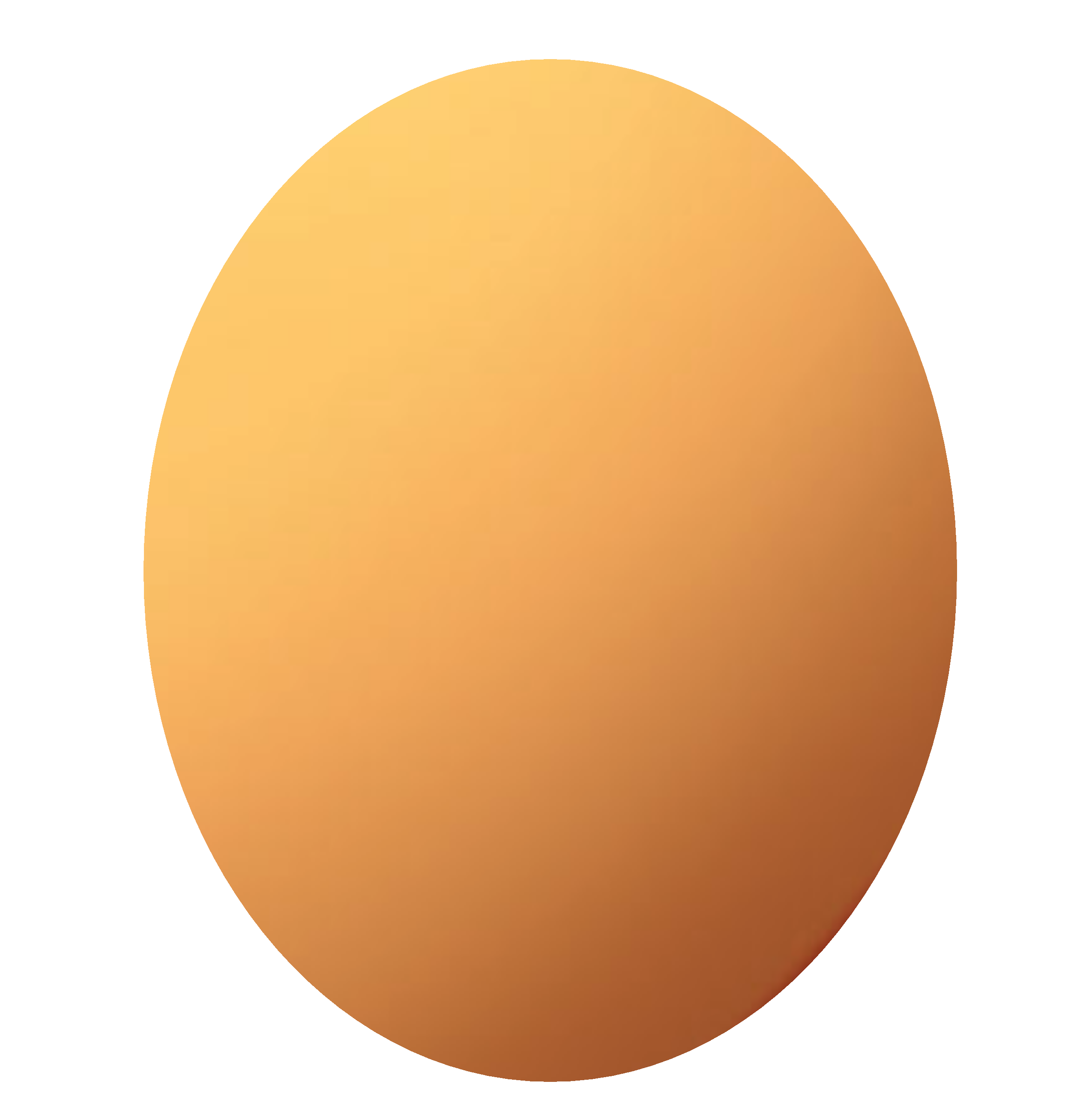Egg cartoon png. Eggs image free download