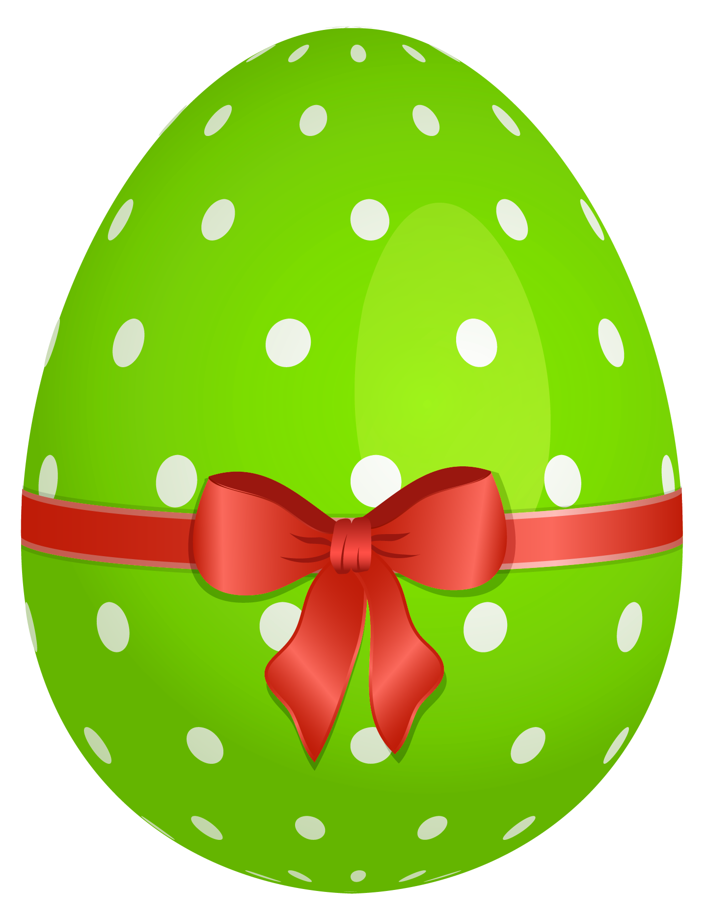 easter egg designs png