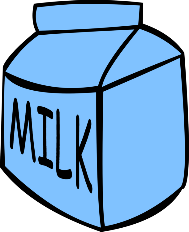 Milk clipart formula milk. Chocolate dairy products carton