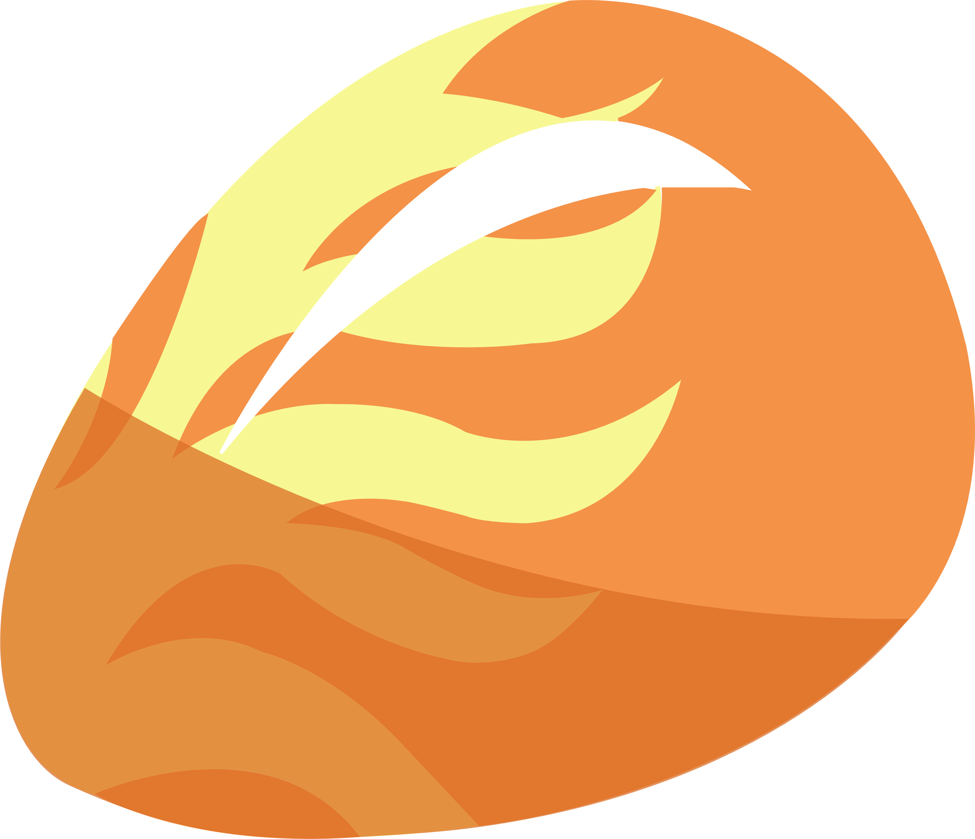 Egg falling png. Phoenix by theseventhstorm on