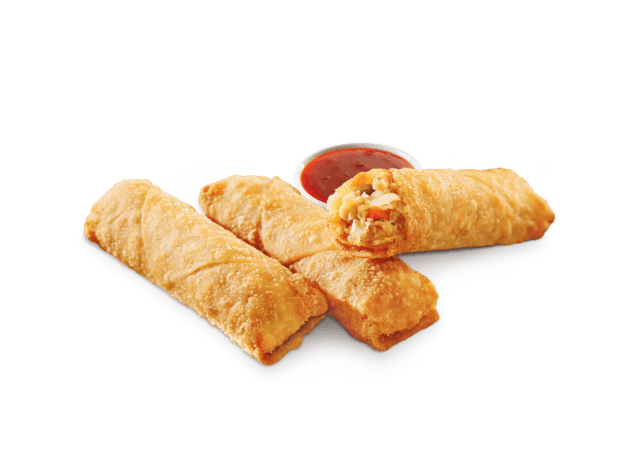 egg roll png