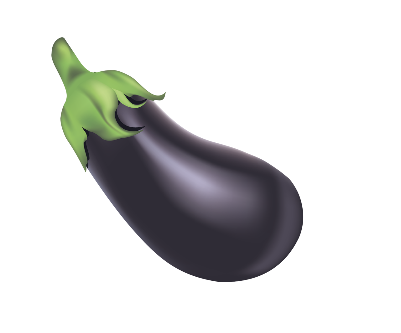 Eggplant vector plastic. Png picture web icons