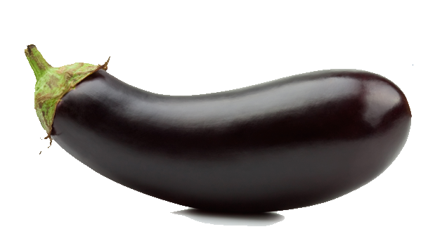 Eggplant png. Photos mart