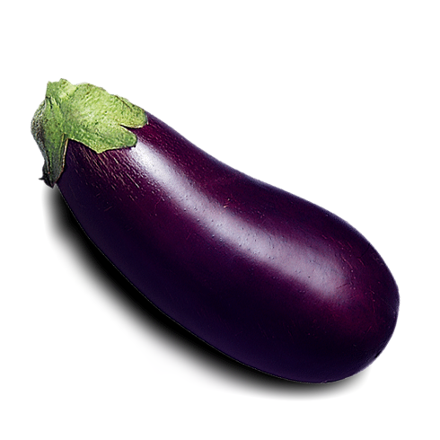 Eggplant png small. About the existential orphans