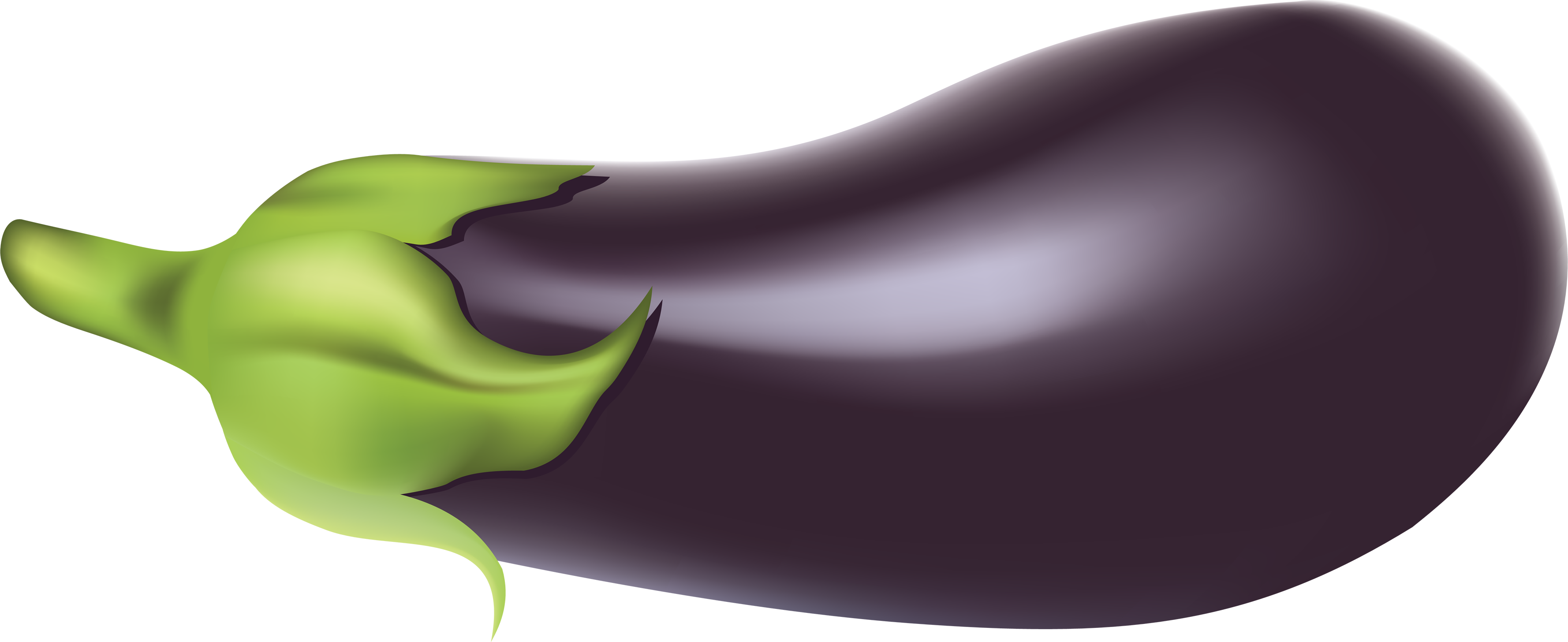 Eggplant png small. Vegetables free images download
