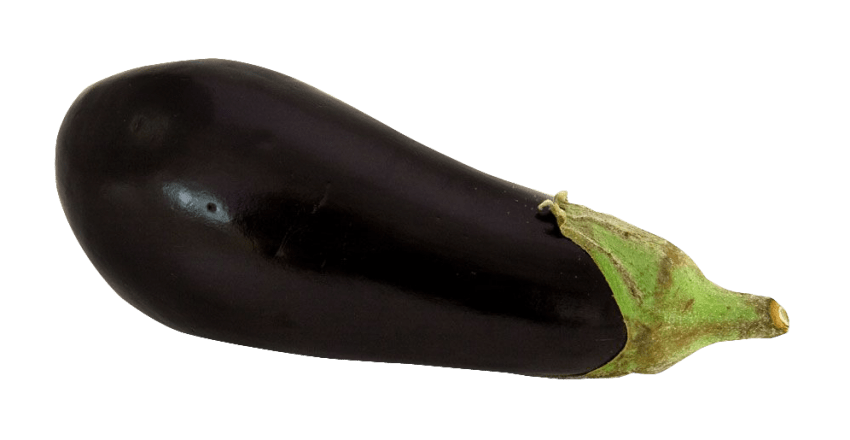 Eggplant png transparent. Free images toppng