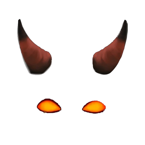 Eggplant snapchat png. Download filters picture hq