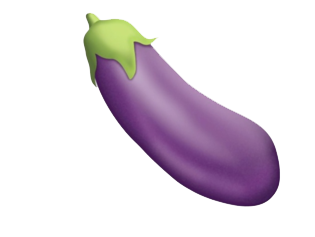 Eggplant transparent one. Aubergine png images all