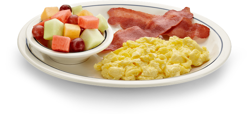 Eggs and bacon png. Breakfast transparent images pluspng