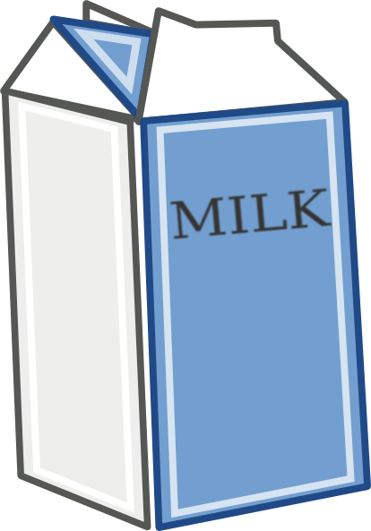 Missing milk carton png. Egg clipart panda free